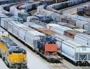 专接中国-俄罗斯双清包税专线渠道、进出口 退税服务