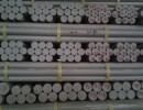 灰色PVC板材进口 国产PVC板PVC板/棒