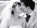写结婚请柬注意事项有哪些?