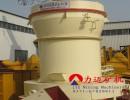 铁矿磨粉机型号图片  铁矿磨粉机品牌  铁矿磨粉机原理 报价