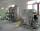武汉大型饮水设备 饮用水净化设备