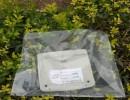 东莞厂家批发定做 OPP自粘包装袋 PE高低压平口袋 热压袋