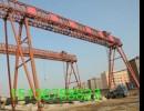 宁夏固原轮胎式架桥机产品特点