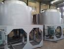 石灰专用闪蒸干燥机