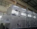 DWT 竹笋干脱水专用干燥机