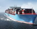 厦门集美到东莞长安的一吨木材海运价格查询