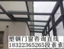 天津红桥铝木复合门窗价格__断桥铝门窗户选购注意事项