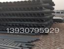 PVC管 PVC管材 PVC管 各种异性厂家可定制