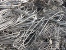 北京今日废铝回收铝合金废料回收价格 北京废金属回收公司