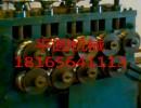 供应平圆一次成型机成型机38型 质量保证 弯管机自动弯管机专