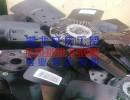 东风原厂C5290417硅油风扇离合器总成/C5290417