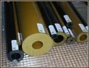 PAI高端塑胶材料  用途广泛 耐磨耐高温