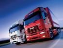 专业中越进出口运输公司 免去客户办理单证手续的一切烦恼