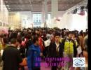 2017上海针织服饰展