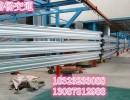 湖北武汉供应PVC塑钢草坪护栏