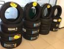 2016新轮胎 邓禄普冬季胎型号 品牌