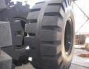 雪地胎型号 横滨轮胎价格表 型号