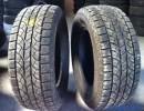 2016轮胎品牌 前进矿山轮胎报价表 型号