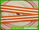 丙纶印花织带 斜纹织带 可定制针织民族风织带 专业厂家定制批