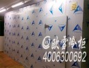 东莞市大岭山镇大型冷冻库设备安装设计
