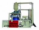 阜阳pvc废料磨面设备   高产量pvc塑料磨粉专业生产商家
