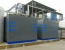 塑料再生清洗污水处理设备