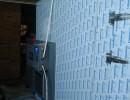 樱桃怎么烘干烘干除湿一体机注意事项安全绿色环保烘干机生产厂家