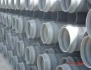 灰艳色pvc灌溉管