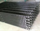 钢筋网面|新余钢筋网|南昌钢筋网片抱团价