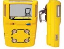 氢气报警器广泛应用石油化工、工业生产、冶炼锻造/武汉多安电子