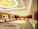 成胜地毯多少钱一平米(在线咨询)、鹰潭地毯、会议地毯