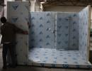 重庆冻库安装。重庆医药储藏冷库安装公司,药品冷藏库安装
