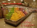 武冈家用红酒保鲜柜/蛋糕冷藏展示柜/卧式平台冷柜厂家