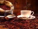 牙买加蓝山咖啡进口  上海咖啡进口报关公司