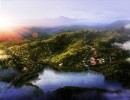 地质公园_创新的生态旅游规划