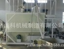 厂家直销塑料低温粉碎机-塑料粒子磨粉机-PVC/PET粉碎机