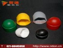 【M4~M8】塑料螺母帽汽车轮胎螺丝帽盖轮胎改装饰盖防尘防锈