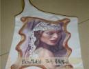 锦仪服饰,波西米亚长裙印花,布料印花加工哪家好