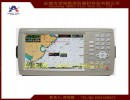 飞通FT-8500多功能船用GPS 8寸彩色 渔用卫星导航仪