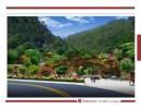 郑州园林景观设计:佛教文化旅游区景观设计思路