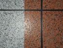 建筑外部防护漆,水包水理石漆,水性质感涂料