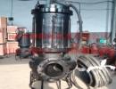 选矿厂泥砂泵,淘金抽沙泵,抽铁矿砂泵