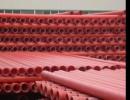 塑料管-pvc管材-cpvc电力管价格-电力管厂家直销
