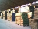 黄埔港木材进口清关时效