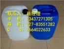 T-31固化剂湖北武汉生产厂家