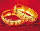 宁波卡地亚戒指回收二手卡地亚戒指回收