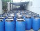 德纺供应软油|专业的洗水