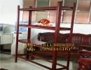 北京木纹不锈钢展示架 货架用木纹镀锌板多少一平方