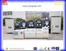 PVC管材生产专用模温机