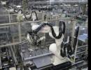 饮料生产线进口报关代理,旧机械进口清关